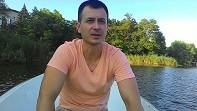 Знакомства Кишинев - анкета тетатет Monchik