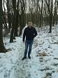 Знакомства Кишинев - анкета тетатет Grayson