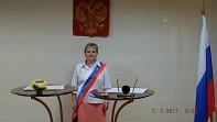 Знакомства Иркутск - анкета тетатет Евгеша0511