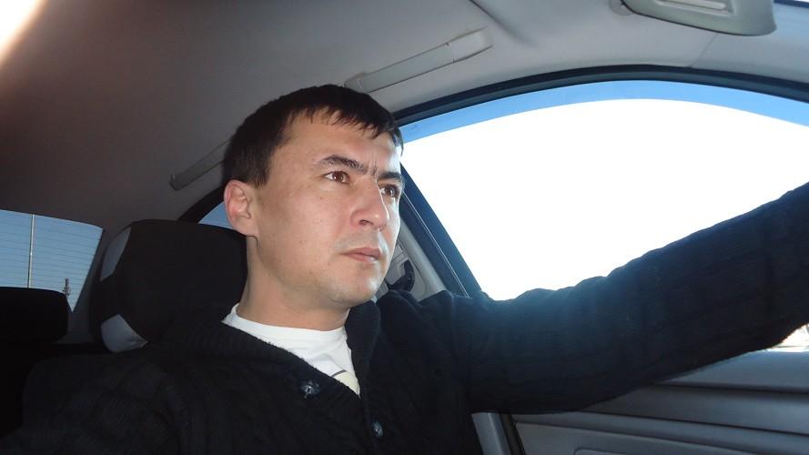 Знакомства С Татарами Астрахани