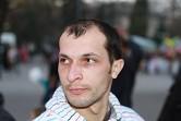 Знакомства Кишинев - анкета тетатет kastela