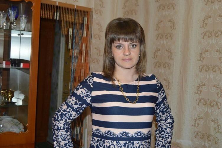 Найти сайты знакомства в хабаровске