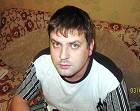 Знакомства Благовещенск - анкета тетатет Алексей2308