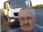 Знакомства Нижний Новгород - анкета тетатет GeorGoGa
