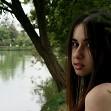 Знакомства Ташкент - анкета тетатет Лилу656