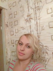Черкасский сайт знакомств всеросийский день знакомства