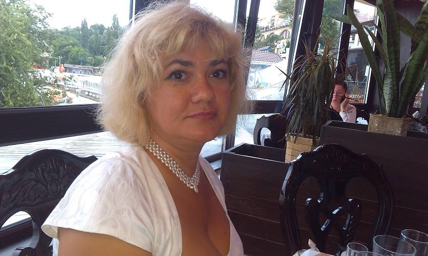 Глаз Знакомства Одесса