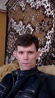 сайт знакомств в станице полтавской