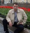 Знакомства Краснодар - анкета тетатет ЕвгенийЗл