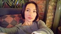 Знакомства Новосибирск - анкета тетатет Osyaaa