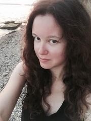 Знакомства в градижске альметьевск-знакомства