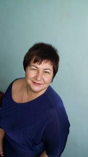 Знакомства в ленинске волгоградской о знакомства города лиды phpbb
