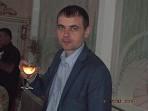 Знакомства Кишинев - анкета тетатет РАЙ555