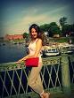 Знакомства Нижний Новгород - анкета тетатет Valentina1995