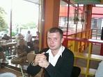 Знакомства Кишинев - анкета тетатет Vadim1243