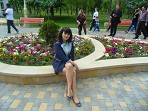 Знакомства Волгоград - анкета тетатет Марта111