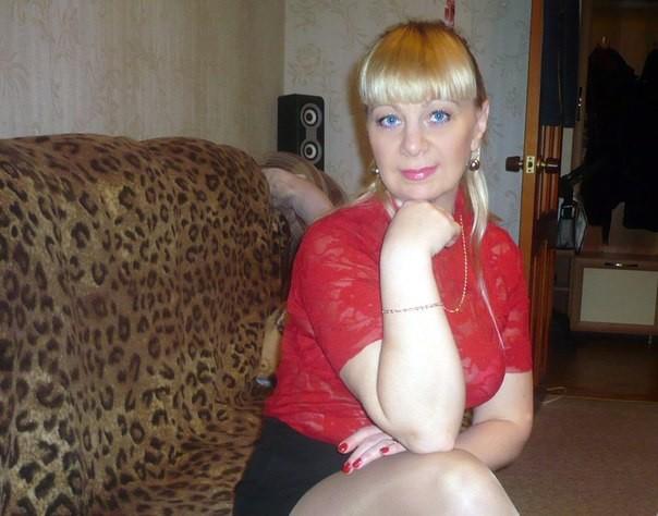 знакомство с женщиной южно-сахалинск