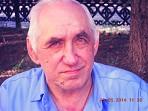 Знакомства Казань - анкета тетатет Рафа3591