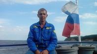 Знакомства Звенигово - анкета тетатет саша790879
