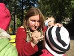 Знакомства Запорожье - анкета тетатет Дарья3061