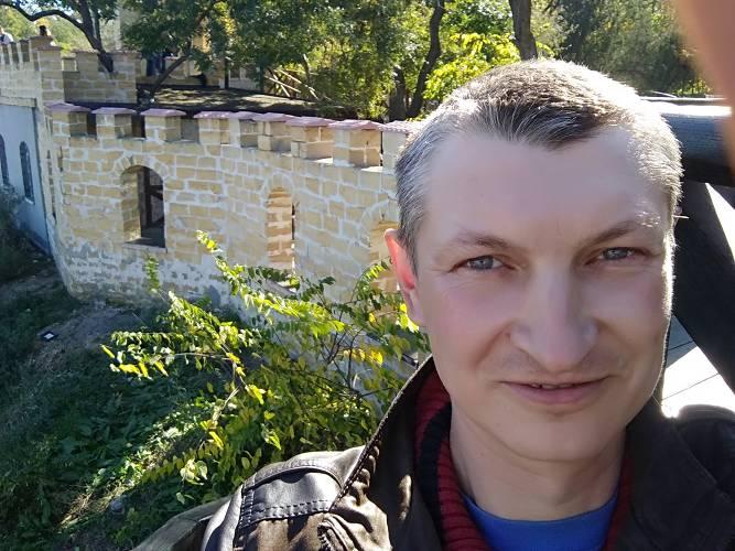 Знакомства У Шаргороді