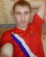 Знакомства Владивосток - анкета тетатет Alecs1993