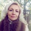 Знакомства Харьков - анкета тетатет Elenа2111