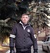 Знакомства Кисловодск - анкета тетатет diagnoss