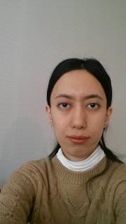 Знакомства для инвалидов в казакстане знакомства для пар мамба