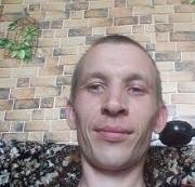 Знакомства в комсомольска полтавской обл фото 14 лет знакомства memberlist