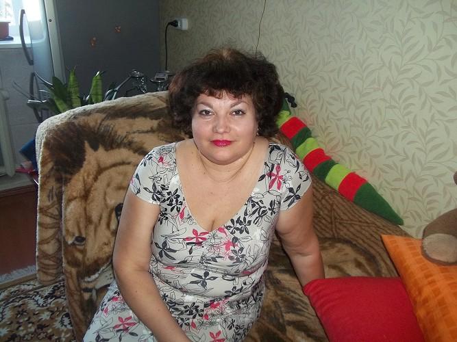 Знакомство Барнаул Новоалтайск