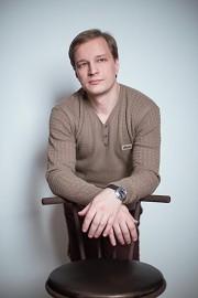 Сайт знакомств в кинешме знакомства timfeevntljj rambler ru