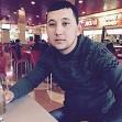 Знакомства Павлодар - анкета тетатет Ислам1