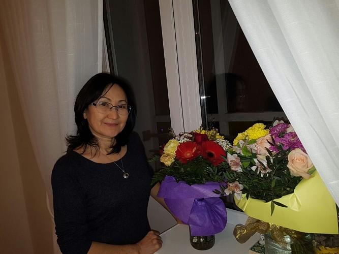 Клуб Знакомство Алматы