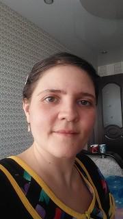 Знакомства в шентале самарская обл знакомства в иркутской области 38