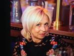 Знакомства Нижний Новгород - анкета тетатет Евгения1407