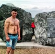 Знакомства Владивосток - анкета тетатет Djonni2506