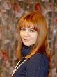 Знакомства Киев - анкета тетатет Svetoyara
