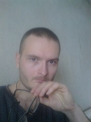 Знакомства зко.уральск знакомства - виктория, 25 севастополь