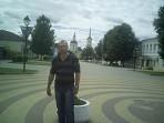 Знакомства Южноуральск - анкета тетатет Саня2105