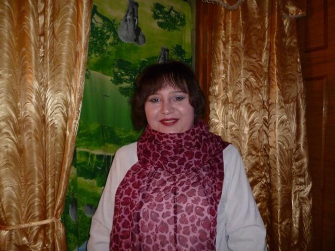 Знакомства Женщины Стерлитамак