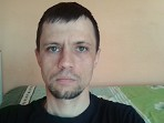 Знакомства Ростов-на-Дону - анкета тетатет Maximus2803