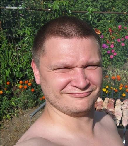 латышские мужчины фото человеку