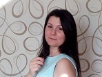 Знакомства Екатеринбург - анкета тетатет Джулия21