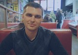 Знакомства Новосибирск - анкета тетатет Roman997mr