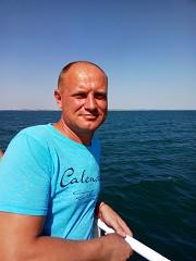 Сайт знакомств кому за 60 в г. Скадовск.