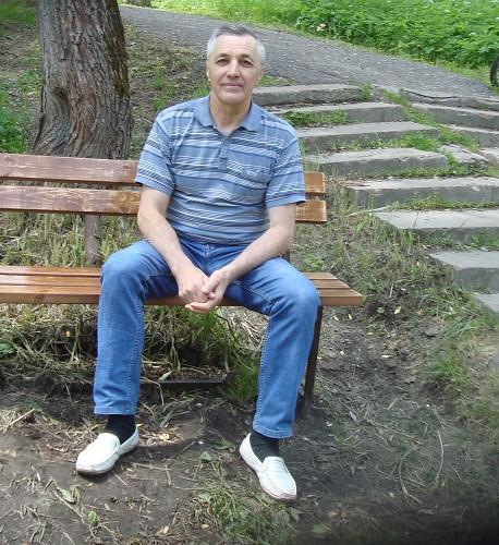 Владимир вк город знакомства