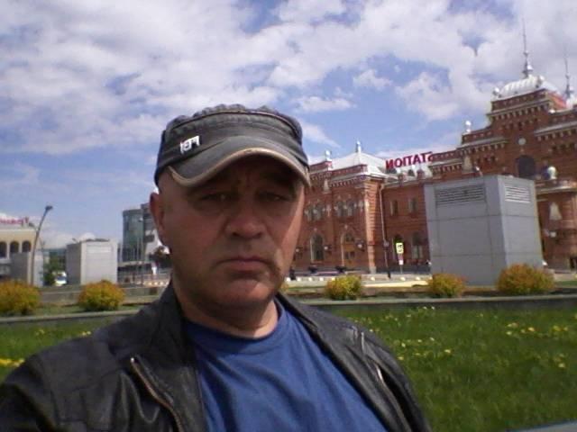 без татарлар знакомства