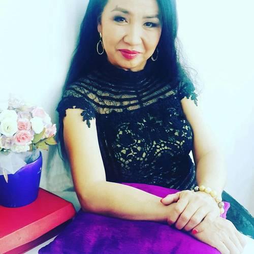 Популярные Места Знакомств В Алматы