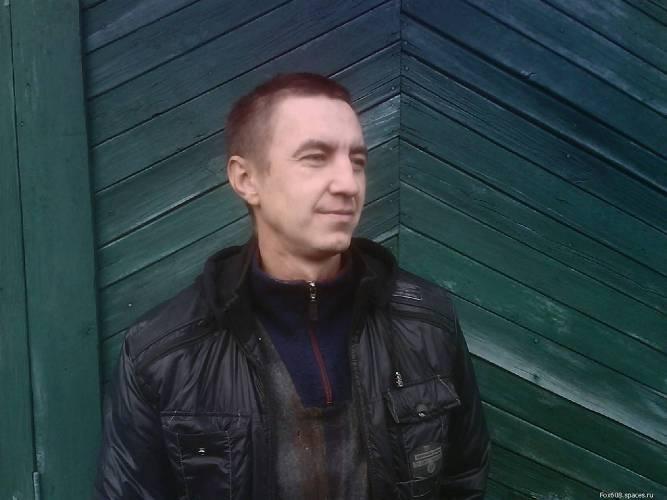 Клуб Знакомств В Рубцовске